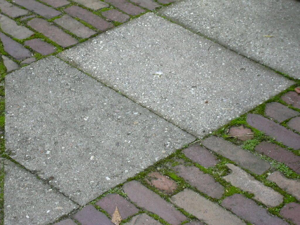 Gebruikte Tuin Tegels.Hergebruik En Recycling Tuinmaterialen Tuincursus Online