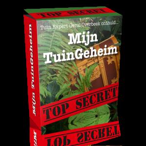 Mijn tuingeheim boek met mijn tuingeheim zelf je tuin for Tuinontwerp boek