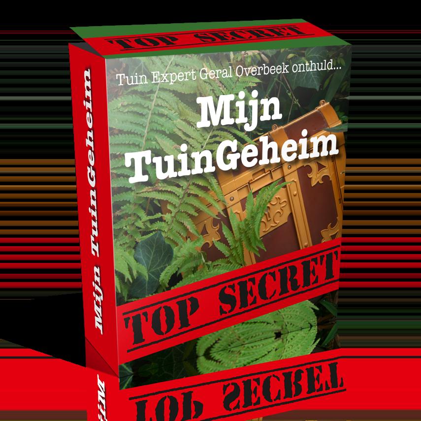 Mijn Tuingeheim afbeelding ebook met schaduw