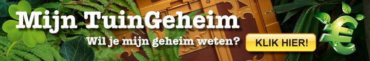 Tuinboeken, Ebooks en Tuinbladen.