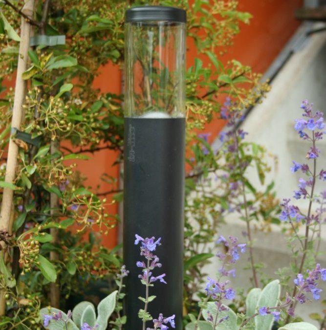 Tuinverlichting Zet je Tuin in de Schijnwerpers