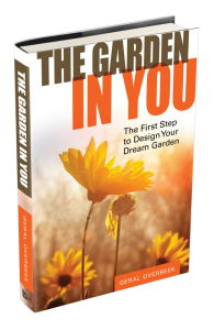http://www.tuincursus-online.nl/thegardeninyou/book the garden in you