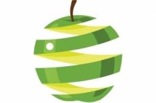 logo tuincursus online