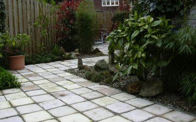3 bestratingstips voor tuinen