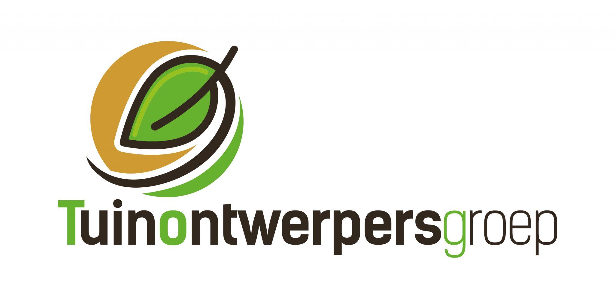 tuincursus-online is aangesloten bij de tuinontwerpersgroep